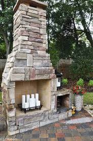 outdoor fireplace paver patio: premier is a veteran owned company dedicated to landscaping and construction specializing in hardscaping and outdoor