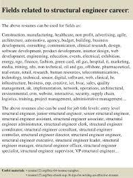 aeronautical engineer sample resume college application gallery of aeronautical engineer sample resume 22 college application activities template examples satire essays engineering graduate