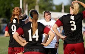 NCAA Soccer: Sep 02 Eagles vs Crimson Storm | Steven Christy Photography