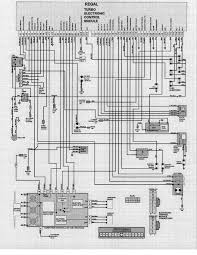 2002 buick century wiring diagram 2002 image 2002 buick regal wiring schematic jodebal com on 2002 buick century wiring diagram