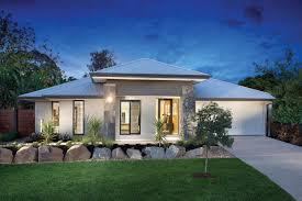 home designers houston. Home Houston Vitlt Best Designers N
