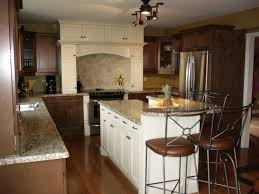 granite kitchen tops s average to fit cost replace cabinet doors and drawers professional refacing cabinets countertops model home kitchens tags
