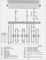 vw wiring diagram 2008 wiring diagram operations vw wiring diagram 2008 wiring diagram mega 2008 vw beetle wiring diagram 2008 jetta wiring diagram