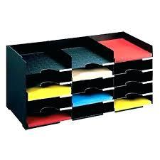 desk drawer paper organizer.  Organizer Desk Drawer Paper Organizer 4  Desktop The On Desk Drawer Paper Organizer P