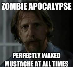 The 30 Best Walking Dead Memes :: TV :: Galleries :: Paste via Relatably.com