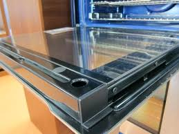 oven door glass replacement cost icon oven door icon oven door home design 3d oven door glass replacement cost