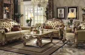 classical living room furniture. Fresh Living Room Medium Size Traditional Design Attractive  Furniture Stores UniqueTraditional Classical Living Room Furniture F