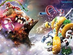 Pokemon shiny legends dogs wallpaper / raikou shining coloration by xous54 on deviantart : Shiny Legendary Pokemon Wallpapers Top Free Shiny Legendary Pokemon Backgrounds Wallpaperaccess
