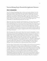 narrative essay narrative essay outline example org narrative essay outline example