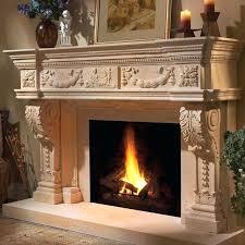 cast stone fireplace mantels cast stone fireplace mantel mantle mantels mantles inside remodel cast stone fireplace