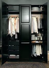 bedroom furniture wardrobes best ideas about wardrobe on and closet design fitted ikea built in dublin w