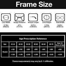 full size of picture frames unique picture frames without glass picture frames without glass elegant