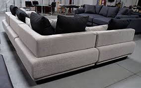 cool couches sectionals. Modern Sectional Sofa Cool Couches Sectionals