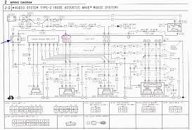 2004 gmc yukon stereo wiring diagram 2004 discover your wiring 2000 bose wiring diagram