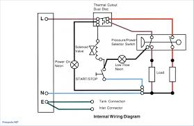 rocker switch wiring diagram air american samoa 110 volt lighted rocker switch wiring diagram 110 get image