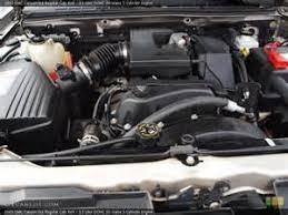 similiar chevy colorado engine keywords 2004 chevy colorado engine diagram also 2005 gmc canyon sle crew cab