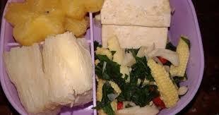 Artikel ini sudah pernah tayang di laman idntimes.com dengan judul 5 resep dada ayam yang enak untuk diet, sehat. Resep Dada Ayam Page 3 Line 17qq Com