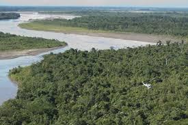 Decreto fija 45 días para consultar a indígenas sobre actividades hidrocarburíferas