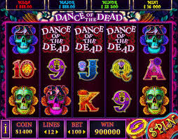 Slot Game Art: Types, Trends, Development Process 🕹️ Game-Ace