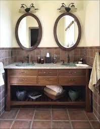 vanity mirrors for bathroom. Favorable Large Custom Oval Bathroom Wall Vanities Mirrors Vanity Mirror Framed Home Design Ideas For O
