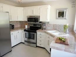 white cabinets vs dark cabinets cream color cabinets cream cabinets paint colors kitchen designs with cream
