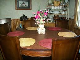 Good Dining Table Protective Pads 21 for Your Home Decorating ...