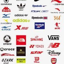 Sport Brands Brand Sport Nike Adidas Head Puma Hummel New Balance Joma