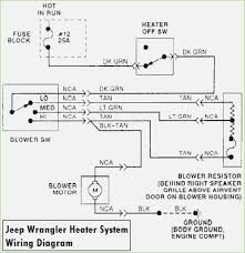 jeep wrangler wiring diagram free wiring diagram collection 1993 jeep wrangler engine rebuild kit 1993 jeep wrangler wiring diagram screnshoots adorable heater of jeep wrangler wiring harness diagram on jeep wrangler wiring diagram