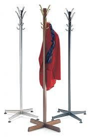 Red Coat Rack Global Furniture Group 57