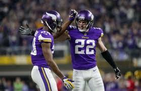 Minnesota Vikings Offseason Roster Analysis Rosterresource Com