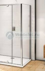 <b>Боковая стенка</b> Good Door Orion SP-<b>80</b>-C-CH, цена 8310 руб ...