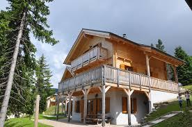 Rent The Almliebe Feriendorf Koralpe In St Stefan Cabins