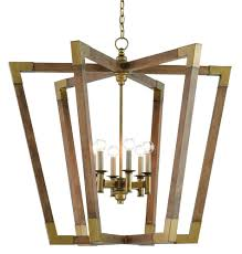 full size of modern wood chandelier chandelier lighting modern chandeliers currey and company in 25 modern