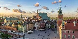 Voyage pologne voyage culturel lieux à visiter ville voyages vacances pologne russie voyage. Top 10 Des Incontournables En Pologne Oui Sncf