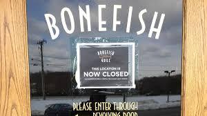 both connecticut bonefish grills manchester carrabba s close nbc connecticut