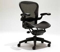 eco office chair. full image for eco office chair 120 stunning design i