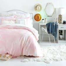 dorm rugs target bed bath and beyond room 5 x 7 dorm rugs target