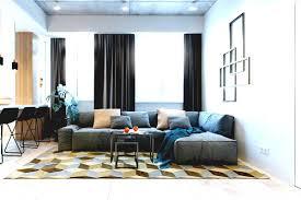 apartment decor diy. Fullsize Of Divine Small Apartment Decorating Ideas How To Decorate A Studio Decor Diy