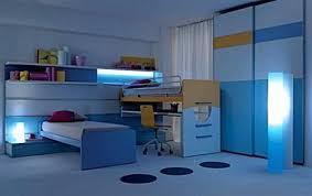 kids bedroom lighting ideas. Kids Bedroom Lighting Ideas. Kid Simple Ideas Lovely At Night Room Unique