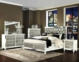 Mirror Finish Bedroom Furniture Bedroom Furniture Sets Mirror Finish  Distress And Tiffany Dresser