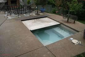 top result diy inground hot tub kit new in ground hot tub diy stiprut info gallery