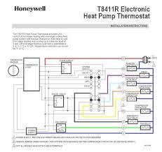 goodman heat pump package unit wiring diagram sample wiring goodman heat pump package unit wiring diagram collection goodman heat pump wiring diagram thermostat contactor wiring diagram