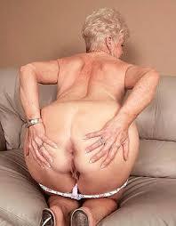 Ass Granny Nude Pics Granny Porn Photos