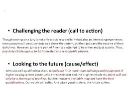 writing tips ppt  7 challenging