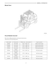 2003 mitsubishi diamante engine diagram library of wiring diagrams \u2022 2002 mitsubishi diamante engine diagram 40 unique 2003 mitsubishi diamante repair manual tlcgroupuk rh tlcgroupuk com 2000 mitsubishi galant fuse and
