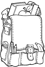 Small Picture First Day Of September Coloring Coloring Pages