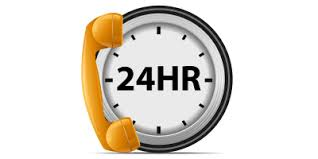 24 hour locksmith. Plain Hour 24 Hour Locksmith For