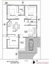 house plans for rural properties inspirational various homestead house plans perth arts design fancy rural home
