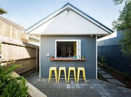 Small Picture Little listings 10 tiny Airbnb homes for rent in Australia