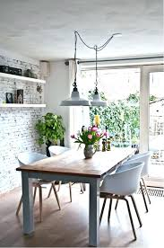 small dining room table dining table ideas small dining table ideas inspired by 3 copy small